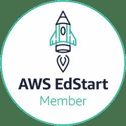 aws-edstart-member-2