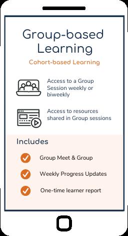 Grouplearning